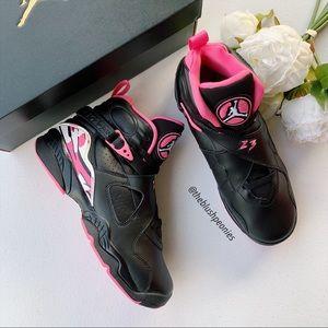 Nike Air Jordan Retro 8 NWT
